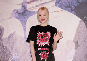 K-Pop Star Sulli Dead at 25 in Apparent Suicide