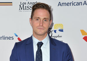 Cameron Douglas Opens Up on Hitting Rock Bottom