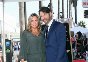Why Harry Connick Jr. Wins the Award for Perfect Husband