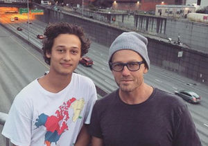 TobyMac's Son Truett's Cause of Death Revealed
