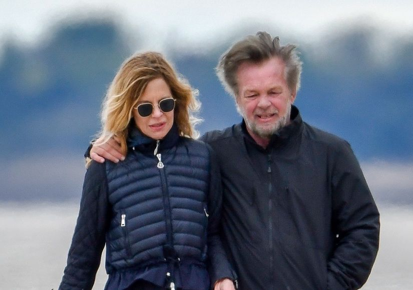 Meg Ryan & John Mellencamp Reportedly Call Off Engagement