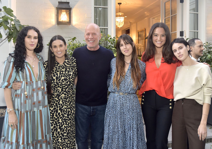 demi-moore-bruce-willis-family-GettyImages-1176696780