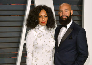 Solange Knowles & Alan Ferguson Split After 5 Years of Marriage