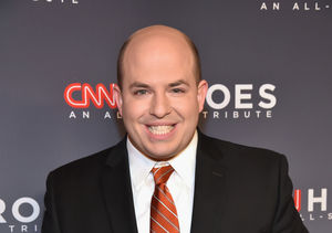 Brian Stelter Weighs In on NBC Releasing Employees from NDAs