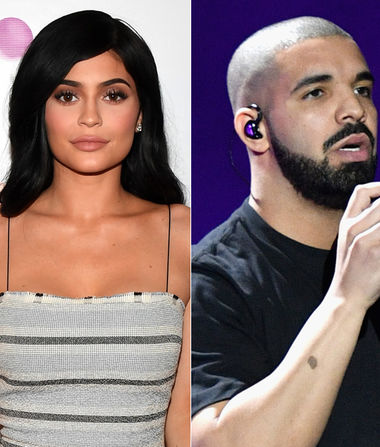 Are Kylie Jenner & Drake Dating?