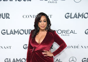 Niecy Nash Opens Up About Divorce