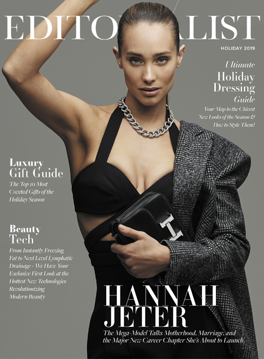 Hannah-Jeter-cover-1