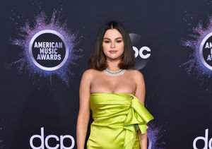Pics! The 2019 American Music Awards Red Carpet