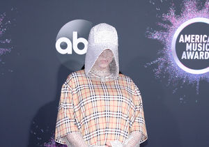 Billie Eilish's Honest Reaction to Grammy Noms Is So Relatable