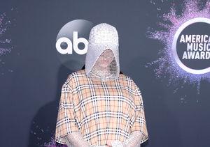 Billie Eilish's Honest Reaction to Grammy Noms Is So Relatable