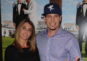 Vanilla Ice & Wife Laura Finalize Divorce After More Than 20…