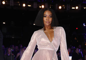 Hollywood Continues to Sound-Off on Gabrielle Union's…