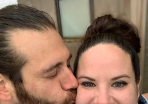 Reality Star Whitney Way Thore Secretly Engaged to BF Chase Severino…
