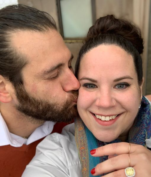 Whitney Way Thore Opens Up About Her Painful Split with Chase Severino