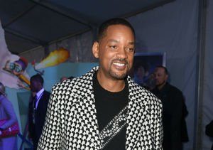 Will Smith Supports Gabrielle Union's Choice to Speak Out Against…