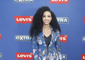Cheslie Kryst Explains Why Miss Universe Pageant Can Bring Out the Nerves