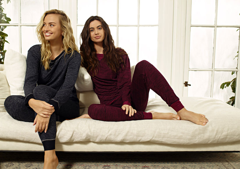 Win It! A $200 Felina Gift Card for Leggings, Loungewear, and More
