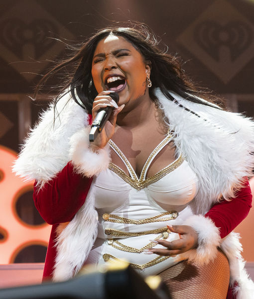 Jingle Ball Hits L.A.! Here's Who's Gonna Be There