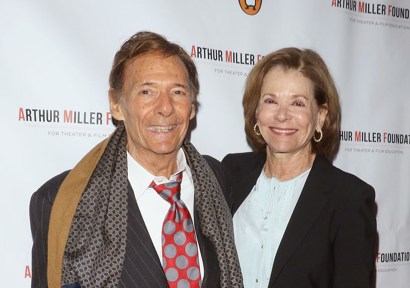 Ron Leibman, Tony Winner and Rachel's Dad on 'Friends,' Dead at 82