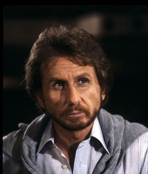 René Auberjonois of 'Star Trek,' 'Benson,' 'M*A*S*H' Dead at 79