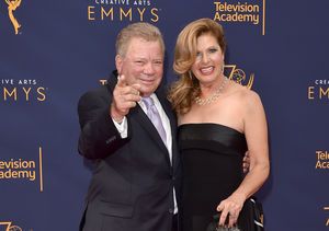 Semen, Horses, and Dogs? What William Shatner Requested from His…