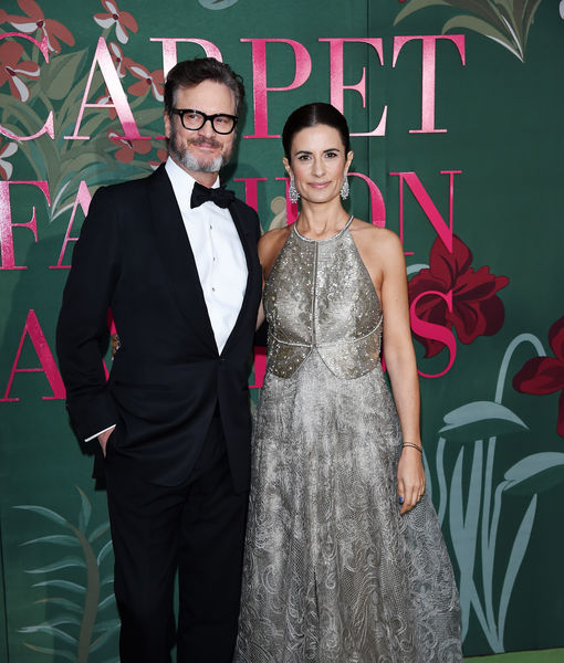 colin-firth-livia-GettyImages-1176644416