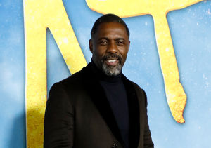 Idris Elba & Other Stars Diagnosed with Coronavirus, Plus: Celebs Awaiting…