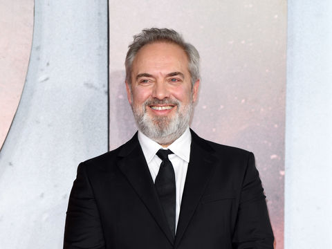 Sam Mendes on His Gripping War Movie '1917' and Who Inspired the Film