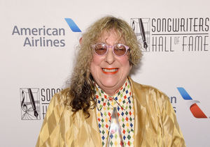 'Friends' Theme Song Writer Allee Willis Dead at 72