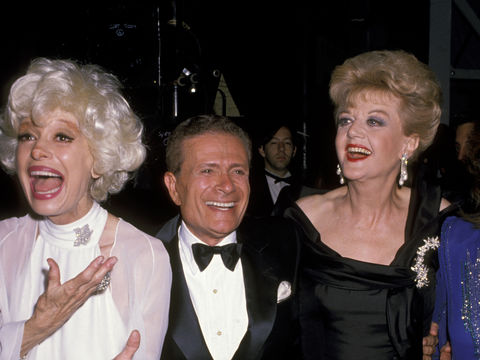 Jerry Herman, Composer of 'Hello, Dolly!,' 'Mame,' 'La Cage,' Dead at 88
