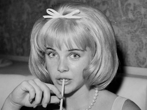 Sue Lyon of 'Lolita' Dead at 73