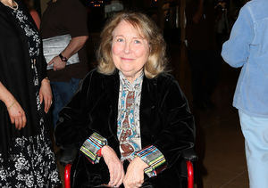 Teri Garr Hospitalized: The Latest on Her Condition