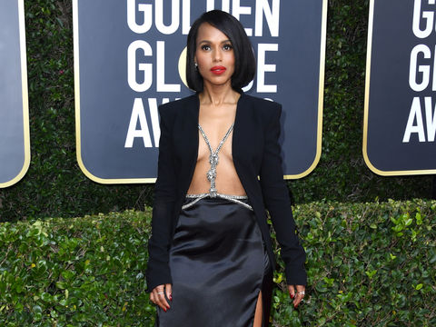 Golden Globes 2020 Fashion Standouts, Plus: Who Was Best-Dressed?