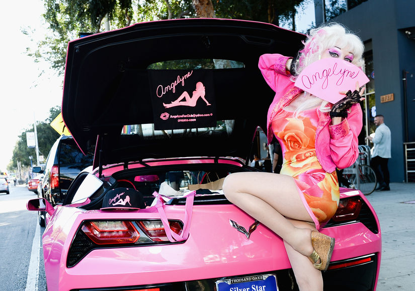 angelyne-GettyImages-694846358