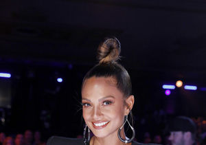 Get to Know 'AGT: The Champions' Judge Alesha Dixon