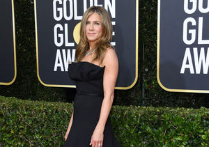 Details of Jennifer Aniston's 51st Birthday Bash, Plus: Are Kids in Her…