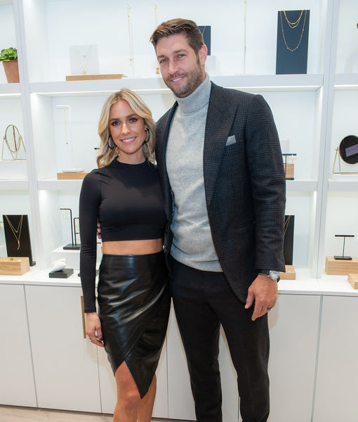 Kristin Cavallari's New Claims About Jay Cutler — What He Refused to Let…