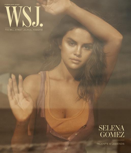 Selena-Gomez-WSJ-Cover