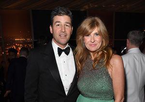 Golden Globes Afterparties