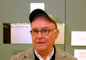 Buck Henry, Oscar Nominee and 'Get Smart' Co-Creator, Dead at 89