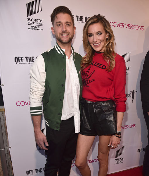 katie-cassidy-matthew-rodgers-getty-1