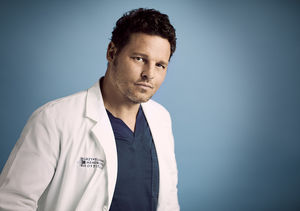 Justin Chambers Is Leaving 'Grey's Anatomy' – Read His Statement