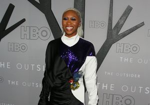 Cynthia Erivo Explains Why She Won't Perform at BAFTAs After Snub