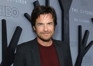 Jason Bateman's Super Chill 51st Birthday Plans