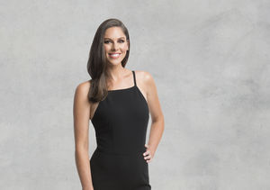 Why Abby Huntsman Is Exiting 'The View'