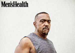 Timbaland's 130-Lb. Weight-Loss Transformation — How Did He Do It?