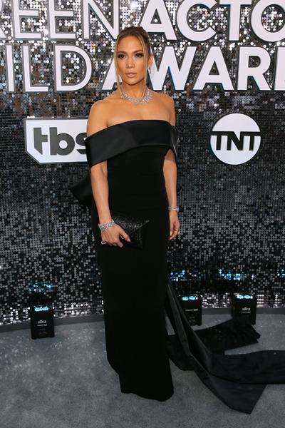 Jennifer-Lopez-getty2