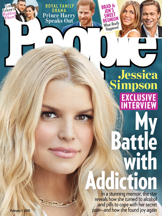 jessica-simpson-people-cover