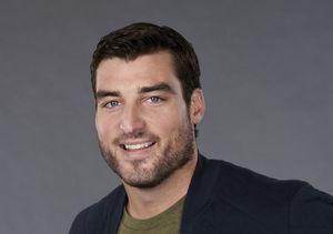'Bachelorette' Contestant Tyler Gwozdz Dead at 29