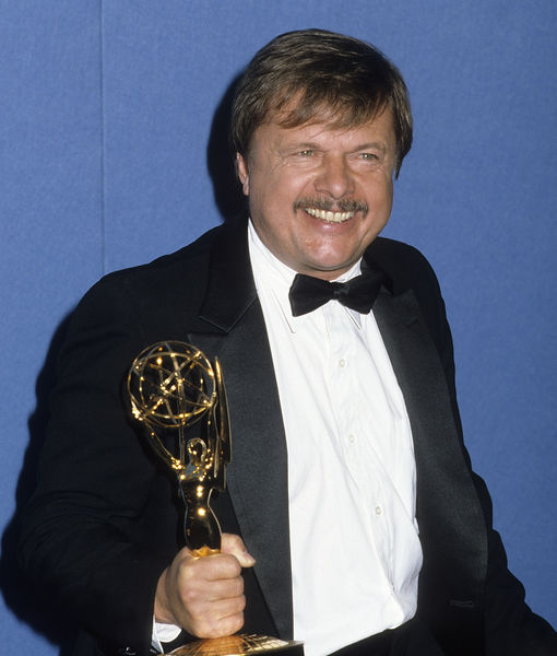 John Karlen, 'Cagney & Lacey' Emmy Winner, Dead at 86